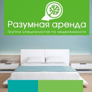 Аренда квартир и офисов Минеральных Вод