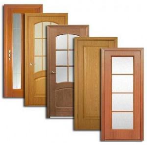 Двери, дверные блоки Минеральных Вод