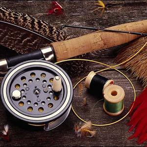 Охотничьи и рыболовные магазины Минеральных Вод