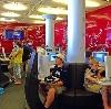 Интернет-кафе в Минеральных Водах