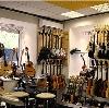 Музыкальные магазины в Минеральных Водах