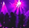 Ночные клубы в Минеральных Водах