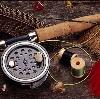 Охотничьи и рыболовные магазины в Минеральных Водах