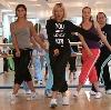 Школы танцев в Минеральных Водах
