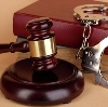 Суды в Минеральных Водах