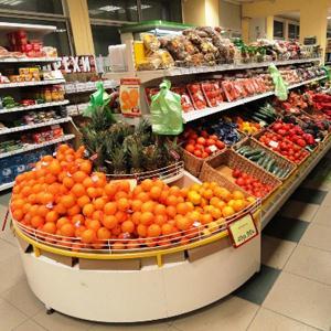 Супермаркеты Минеральных Вод