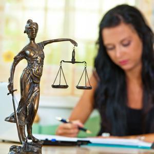 Юристы Минеральных Вод