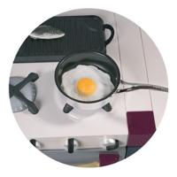 Суши-Страйк - иконка «кухня» в Минеральных Водах