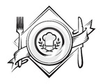 ТРЦ Вершина - иконка «ресторан» в Минеральных Водах